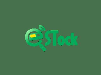 e-STock