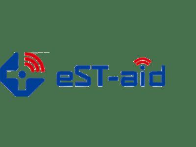 eST-aid